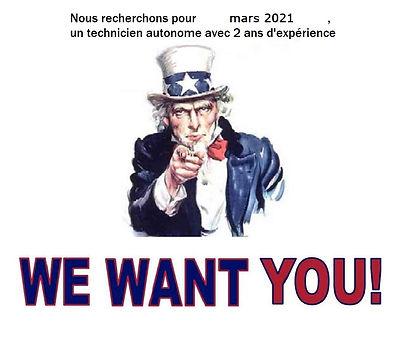 we-want-you.jpg