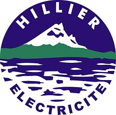 hillier logo lac annecy