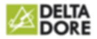 delta dore hillier
