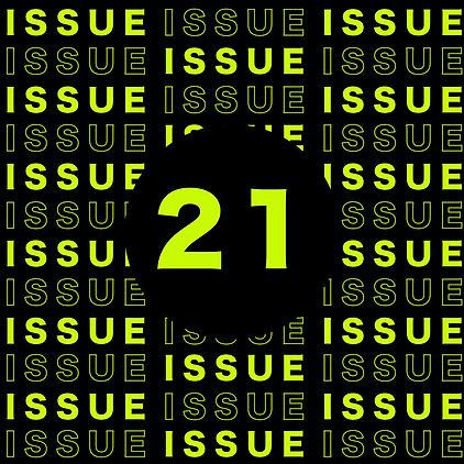 ISSUE 17.1-12.jpg