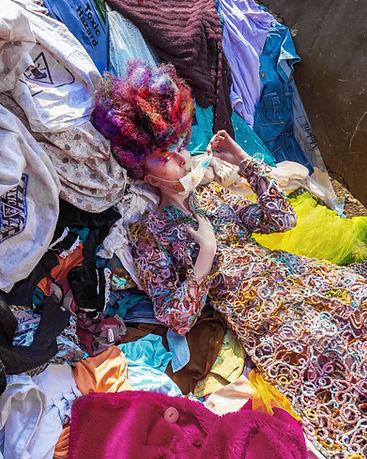 Toxic Fashion. Photo Magic Owen(1).jpg
