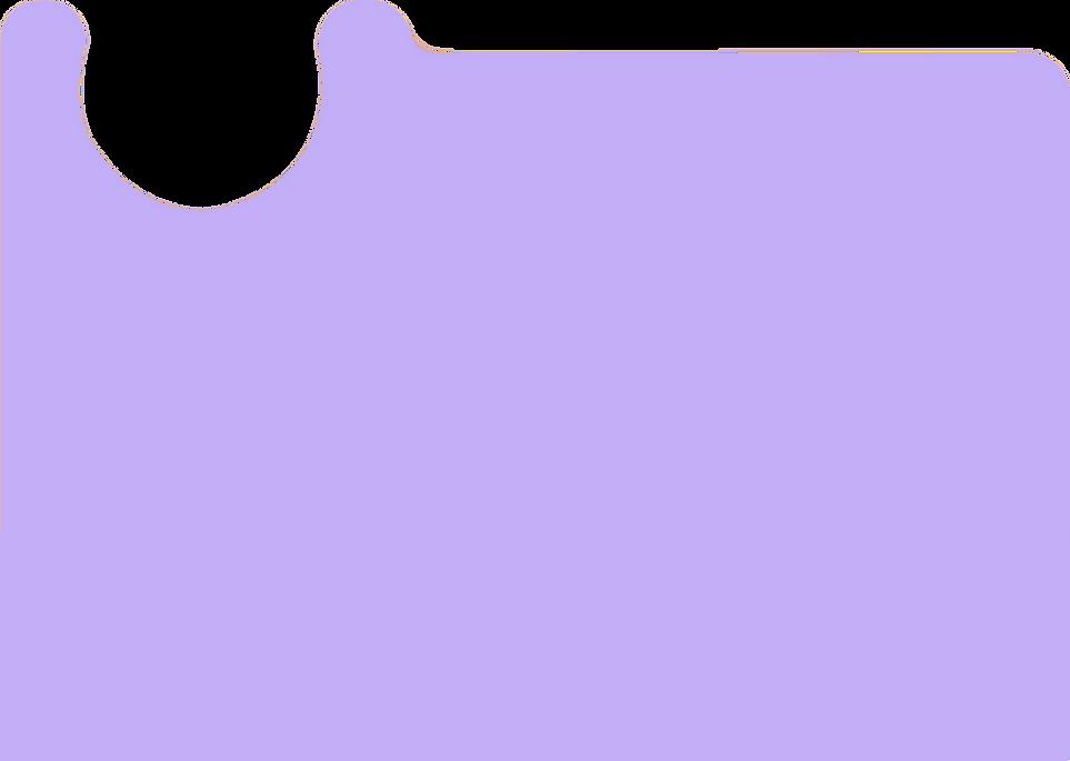 purple block.png