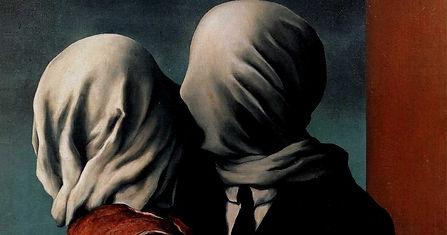 Magritte-Gli-amanti-1200x630.jpg