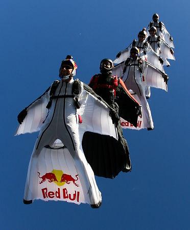red-bull-airforce.jpg