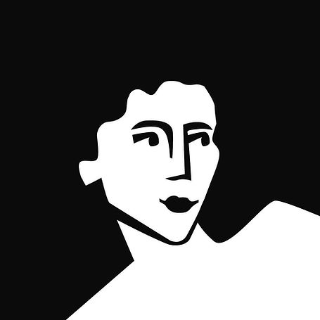 la loggia di Calvairate logo.jpg