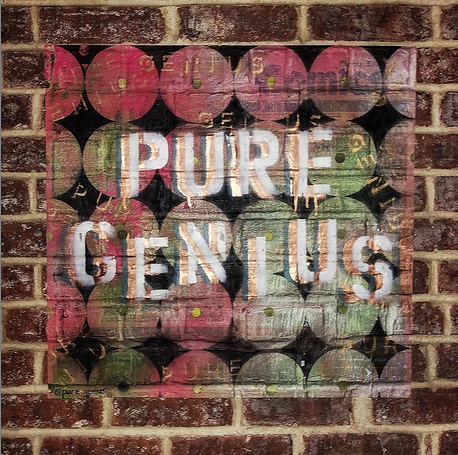 PureGenius.png