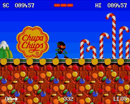 Chupa Chupa in Zool.png