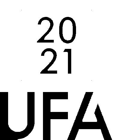 UFA%20white_edited.png