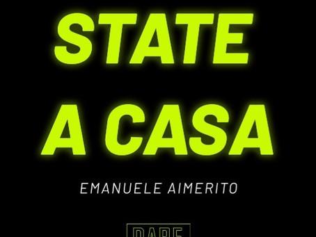 STATE A CASA