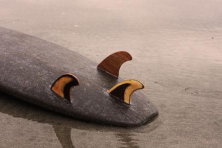 Surfoard (1).jpg