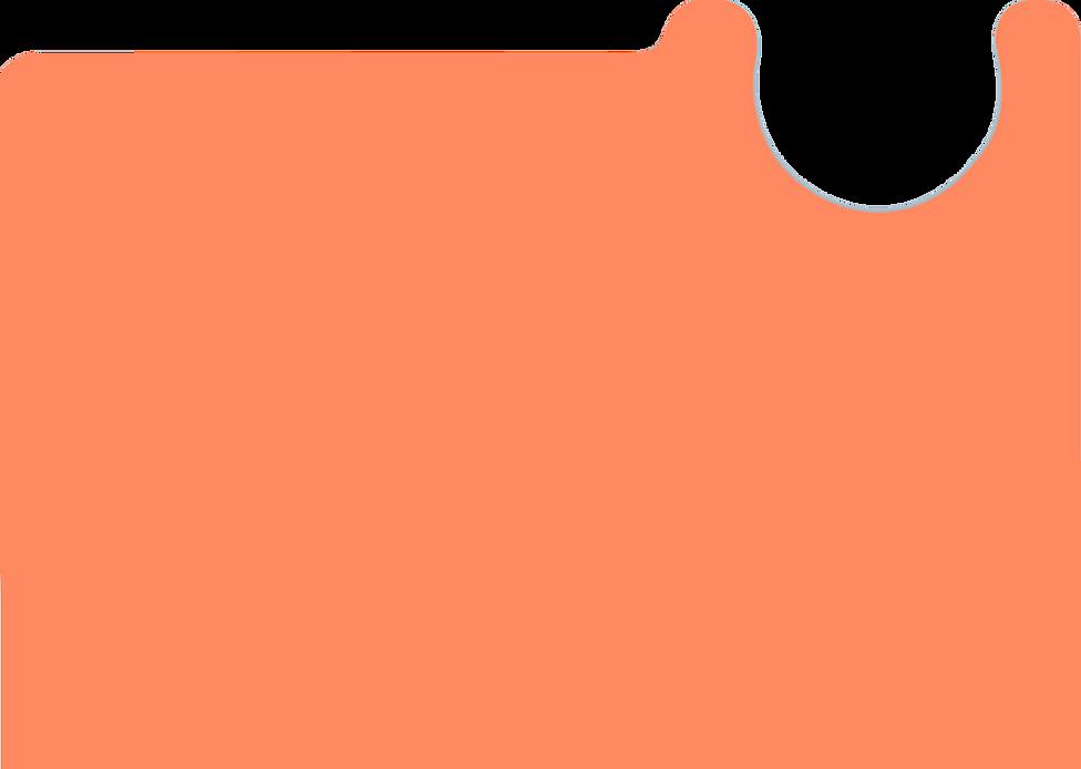 orange block.png