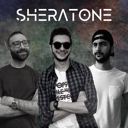 Sheratone - Facebook profile.jpg