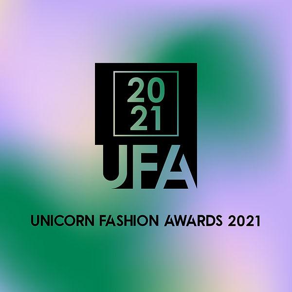 UFA 1 (2).jpg