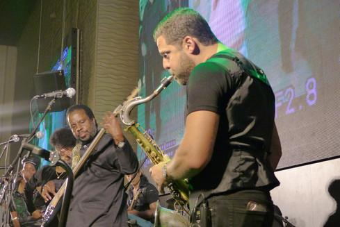 byroy - entertainment in haifa israel 12