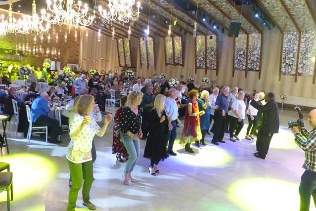 entertainment in haifa israel - rafael