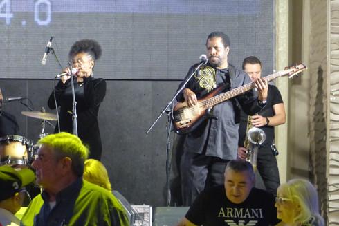 byroy - entertainment in haifa israel 21