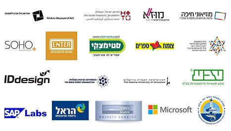 All-companies_2048x2048.jpg.jpg