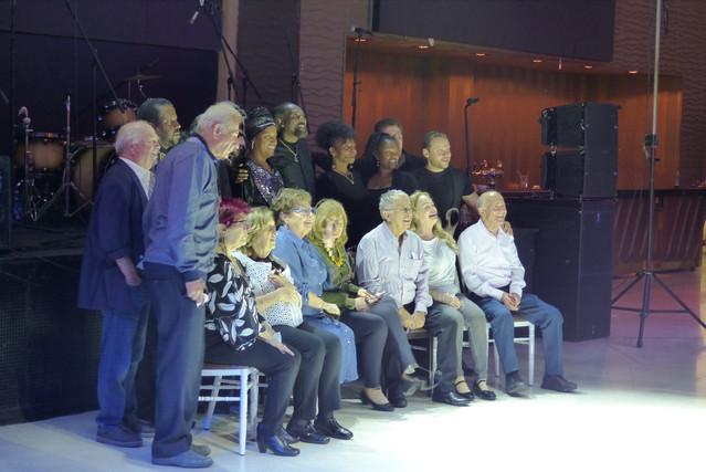 byroy - entertainment in haifa israel 27