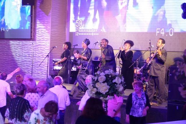 byroy - entertainment in haifa israel 26
