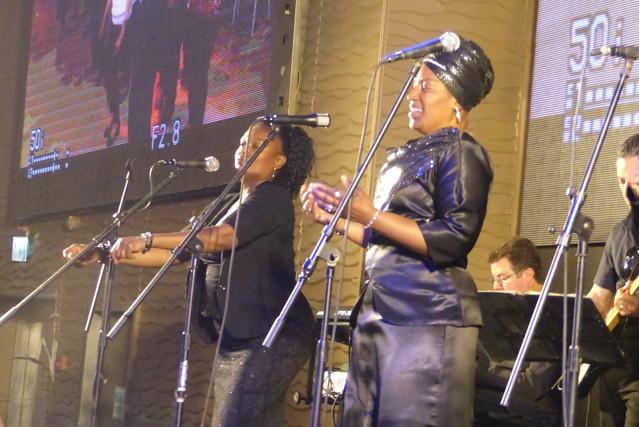 byroy - entertainment in haifa israel 14