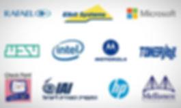 img_employment-_logos.jpg.jpg