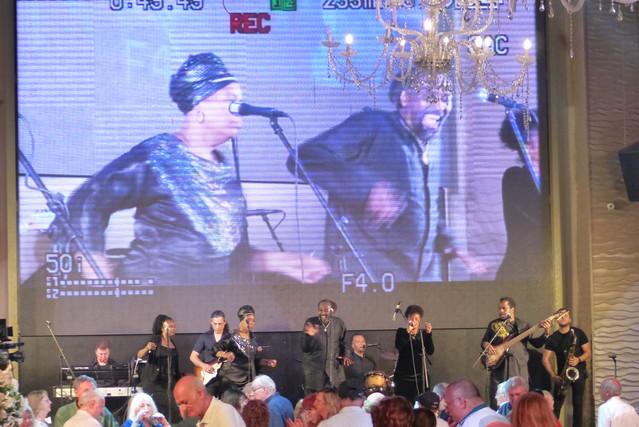 byroy - entertainment in haifa israel 22