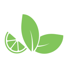 HustleChow_Icon_Chow_Sm_Green-05.png