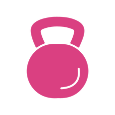 HustleChow_Icon_Hustle_Sm_Pink-05.png