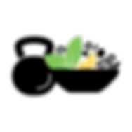 HustleChow_Icon_Full_Black-05.png