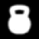 HustleChow_Icon_Hustle_Sm_White-05.png