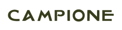 Campione_Wordmark-17.png