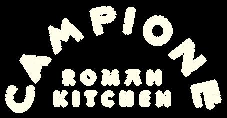 Campione_Crest2.png