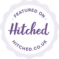 as-featured-on-hitched.png