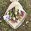 Thumbnail: Simply Tulips