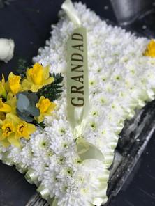 personilised funeral pillow.JPG