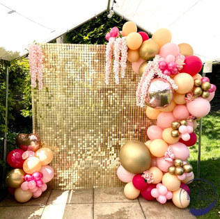 Pink and gold set up.jpg