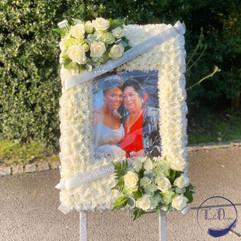 free standing frame tribute.jpg