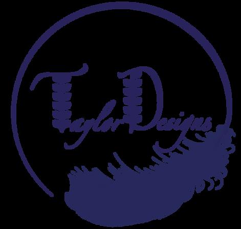 TD_logo_navy.png