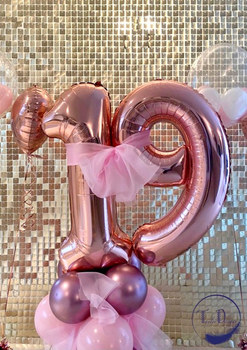 Double number balloons.jpg