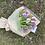 Thumbnail: Simply spring