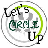 LetsCircleUpCircle logo 2.png