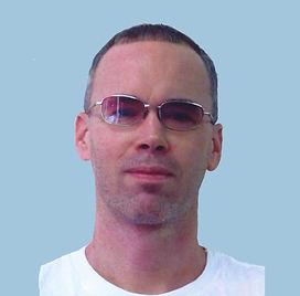 Robert LaBarr 2.jpg