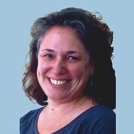 Margo Campbell 2.jpg
