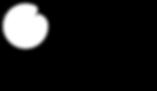 LIL Logo