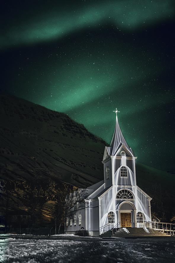 Lorenzo_church_sm
