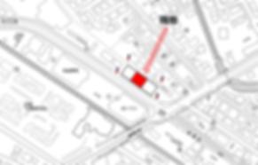 物件地図.PNG