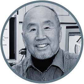 Sung-Hou Kim XPose Therapeautics advisor