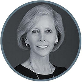 Carole Bellis XPose Therapeutics advisor