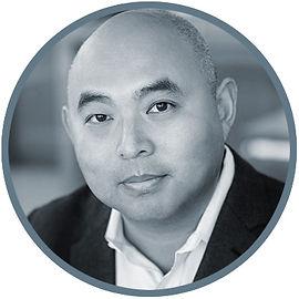 James Huie XPose Therapeutics advisor
