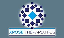 XPOSE-logo.jpg